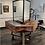 Thumbnail: Hair Salon Reception & Work Stations