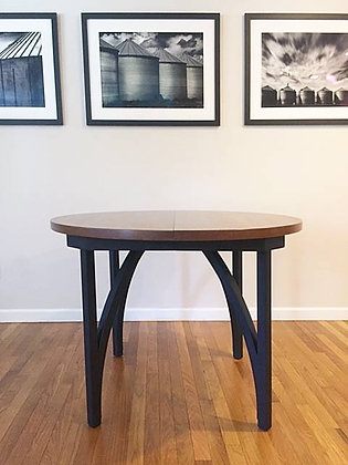 Reimagined Stickley Tables
