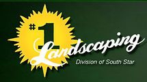 Number One Landscaping