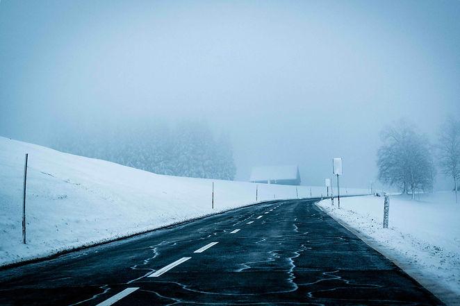 Snow and Ice crew management