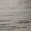 Thumbnail: Ambrosia Maple Desk