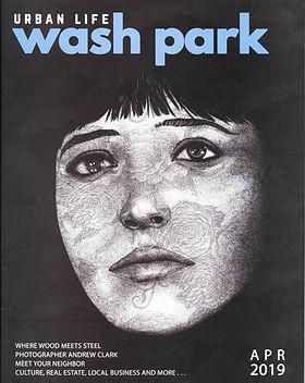 washPark_WWMS.jpg