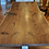 Thumbnail: Live Edge Walnut Dining Table