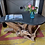 Thumbnail: Granite Coffee Table Top