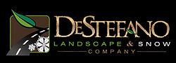 DeStefano Landscape & Snow Company