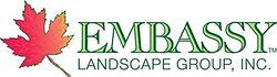 Embassy Landscape Group, Inc.