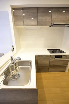 13.キッチン-min.jpg