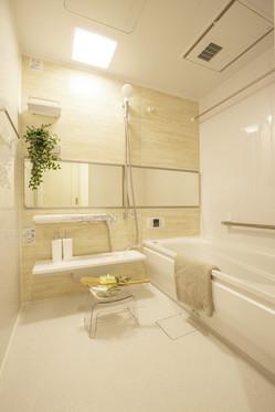 30.浴室-min.jpg