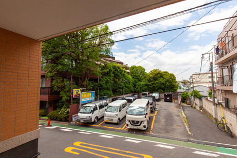 Jpark-minamiazabu-02.jpg
