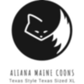 logo-preview-820b5a49-1ef2-439f-a34e-2b3