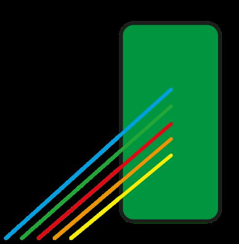 Logo CEHEtech prefab meterkast