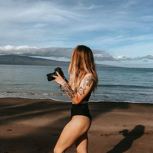 hawaii2-2.jpg