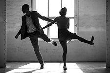 Academia de Danza en Majadahonda