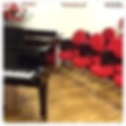 Academia de Música en Majadahonda