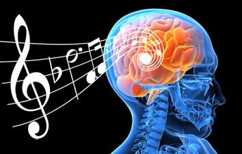 """LENGUAJE MUSICAL """"No basta con oír la Música, además hay que verla"""" Igor Stravinski"""