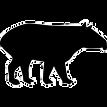 kisspng-tapir-computer-icons-mammal-5b2d