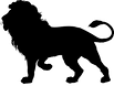 kisspng-lion-silhouette-clip-art-drawing-lion-5ae350dbbdb957_edited.png