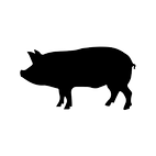 kisspng-pig-silhouette-clip-art-clipart-pig-5b55c063898750_edited.png