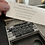 """Thumbnail: Limited Edition """"2-in-1"""" Letterpress notebook"""