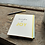 Thumbnail: Mystery Pack of 6 Letterpress cards
