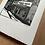 Thumbnail: People's Food Linocut Print
