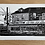 Thumbnail: Vesta Lunch Linocut Print