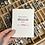 Thumbnail: Cool Mom letterpress card