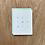 Thumbnail: Birthday letterpress card