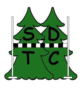 SDTClogo.jpg