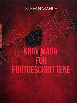 Cover KM Fortgeschr 2020.jpg
