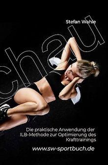 Cover ILB Stefan Wahle.jpg