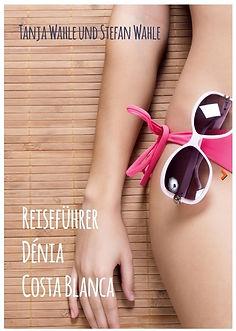 Cover RF Denia 2.jpg