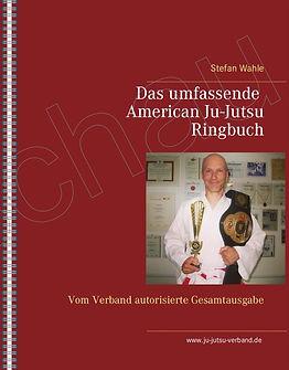 Cover AJJ Ringbuch.jpg