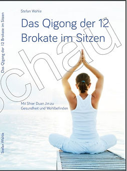 Cover 12 Brokate 09-2019beschn.jpg
