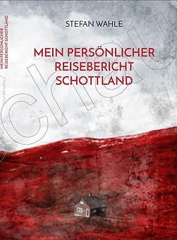 Cover Schottland Hard 2020.jpg
