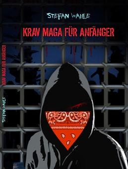 Cover_KM_Anfänger_2020.jpg