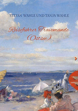 Cover_RF_Travemünde_2.jpg