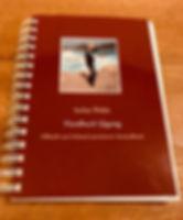 Handbuch_Qigong_Cover_für_buh.guru_seite