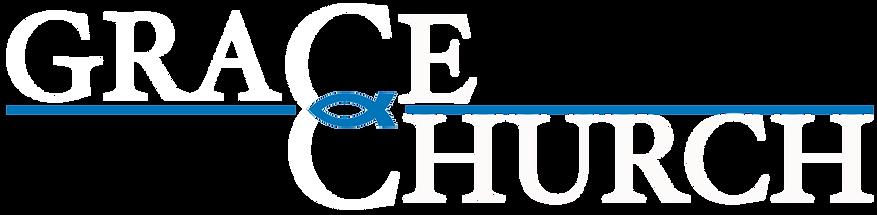 Grace Church Logo white.png