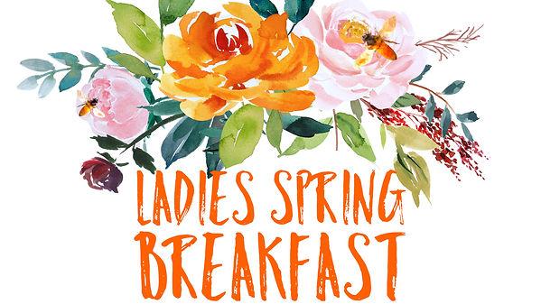 Ladies Spring Breakfast offical.001.jpeg
