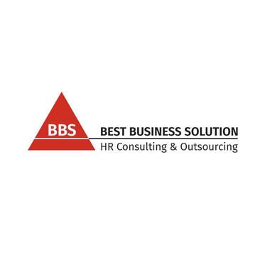 BBS-Best Business Solution გაეროს ქალთა გაძლიერების პრინციპების (WEPs) ხელმომწერი გახდა
