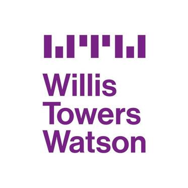 Willis Towers Watson საქართველოს წარმომადგენლობა სადაზღვევო საბროკერო ბაზრის ლიდერია