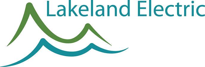 Lakeland Electric Large logo JPEG.jpg