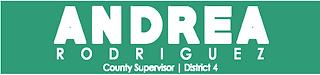 Logo image 1.PNG