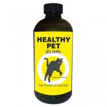 HEALTHY PET ELIXIR
