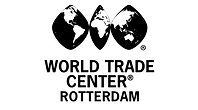 World-Trade-Cente-logo.png
