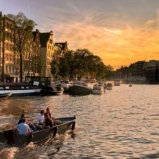 landscape-1462268431-amsterdam-summer_ed