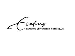 Erasmus-Universiteit-logo.png