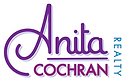 Anita Cochran realty
