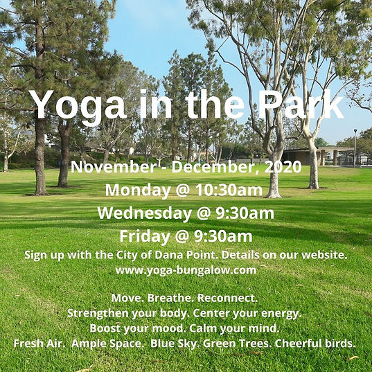 Yoga in the Park (3).jpg